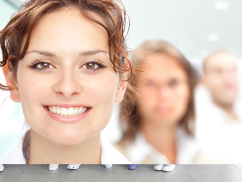 Dental and Maxillofacial Surgery and Sophisticated Dental Procedures